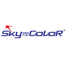 SKYCOLOR