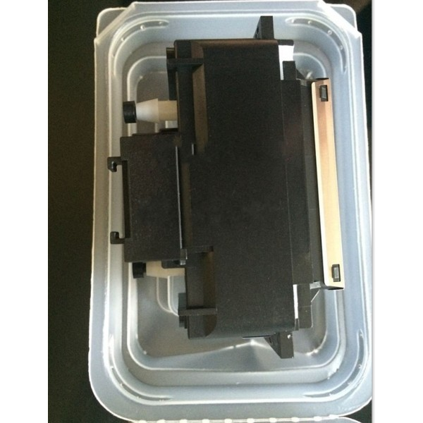 Buy Ricoh GH2220 Water/Solvent Printhead
